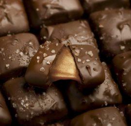 Chocolates You Love